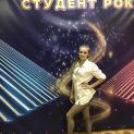 Валя, 21 лет, Кривой Рог, Украина