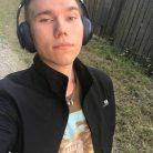 Яков, 22 лет, Пермь, Россия