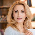 Рина, 46 лет, Запорожье, Украина