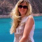 Светлана, 38 лет, Одесса, Украина