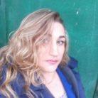 Елена, 38 лет, Желтые Воды, Украина