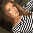 Анна, 23 лет, Харьков, Украина