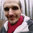 Виталий, 34 лет, Винница, Украина