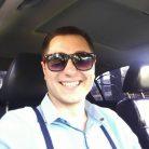 Игорь, 33 лет, Москва, Россия