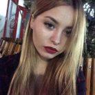 Ксения, 19 лет, Краснодар, Россия