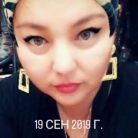 Дина, 42 лет, Кокшетау, Казахстан