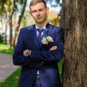Дмитрий, 24 лет, Чернигов, Украина