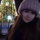 Анастасия, 19 лет, Харьков, Украина