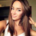 Ариадна, 21 лет, Москва, Россия