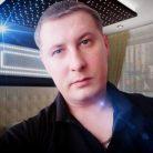 Андрей, 36 лет, Ростов-на-Дону, Россия