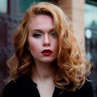 Юля, 35 лет, Москва, Россия