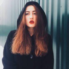Сабина, 20 лет, Женщина, Пенза, Россия