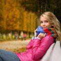 Светлана, 24 лет, Купянск, Украина