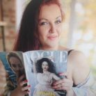 Анна, 37 лет, Днепропетровск, Украина