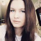 Екатерина, 26 лет, Левобережная, Россия