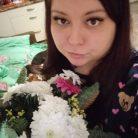 Елена, 27 лет, Вологда, Россия