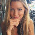Анастасия, 16 лет, Магнитогорск, Россия