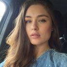 Olga, 31 лет, Макеевка, Украина