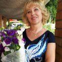 Виктория, 41 лет, Симферополь, Россия