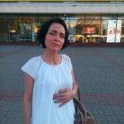 Дина, 36 лет, Запорожье, Украина