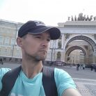 Владимир, 36 лет, Сыктывкар, Россия