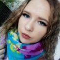 Мария, 25 лет, Электросталь, Россия