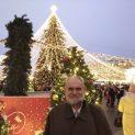 Олег, 53 лет, Москва, Россия