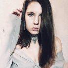 Алина, 31 лет, Москва, Россия