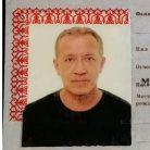 Виктор, 54 лет, Домодедово, Россия