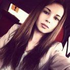 Alexa, 23 лет, Киев, Украина
