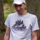 Андрей, 39 лет, Одинцово, Россия