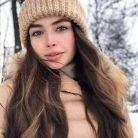 Татьяна, 24 лет, Донецк, Украина