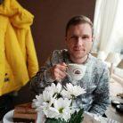 Александр, 28 лет, Чернигов, Украина