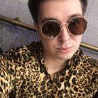 Марк, 29 лет, Москва, Россия