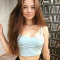 Лизааета, 28 лет, Киев, Украина