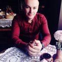 Владимир, 31 лет, Полтава, Украина