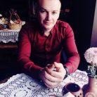 Владимир, 32 лет, Полтава, Украина