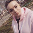 Дарья, 26 лет, Ташкент, Узбекистан