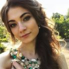 Арнэлла, 21 лет, Ростов-на-Дону, Россия