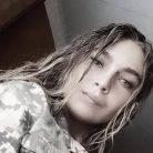 Алена, 19 лет, Бердянск, Украина