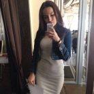 Анна, 34 лет, Таганрог, Россия