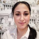 Ирина, 33 лет, Николаев, Украина