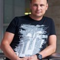 Сергей, 30 лет, Барнаул, Россия