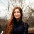 Кристина, 32 лет, Днепропетровск, Украина