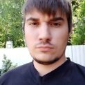Макс, 23 лет, Краснодар, Россия