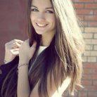 Наталья, 23 лет, Краснодар, Россия