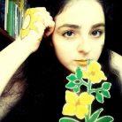 Ирина, 18 лет, Николаев, Украина