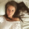 Ирина, 22 лет, Москва, Россия
