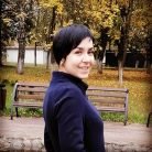 Светлана, 38 лет, Минск, Беларусь