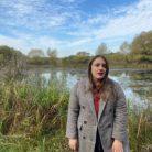 Лиза, 22 лет, Москва, Россия